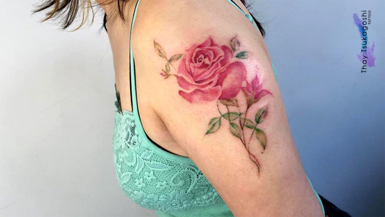 rosetattoo-watercolor1