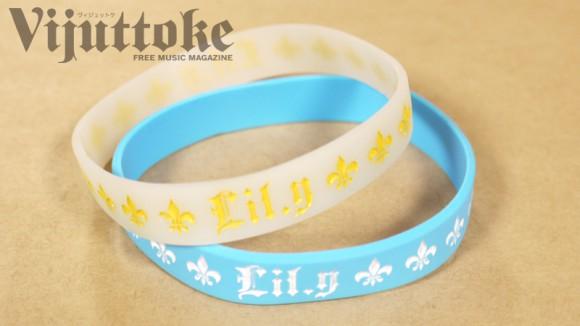 大須 タトゥー 名古屋 刺青lily-wristband-580x326