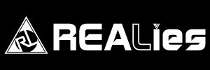 大須 タトゥー 名古屋REALise-logo2