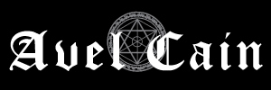 大須 タトゥー 名古屋avel-logo2