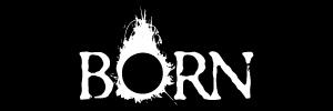 大須 タトゥー 名古屋born-logo2