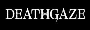 大須 タトゥー 名古屋deathgaze-logo2