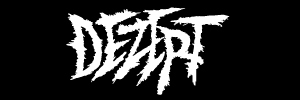 大須 タトゥー 名古屋deze-logo2