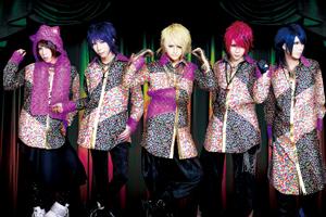 大須 タトゥー 名古屋rave-2