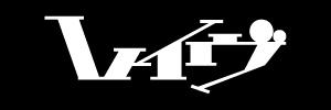 大須 タトゥー 名古屋rave-logo2