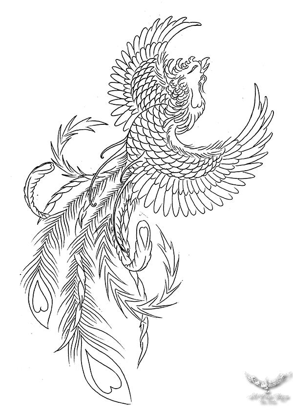 刺青 名古屋